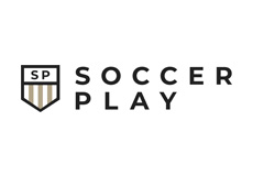 SoccerPlay