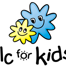 MFA proud supporters of TLC for kids